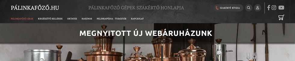megujult_banner_kazanra